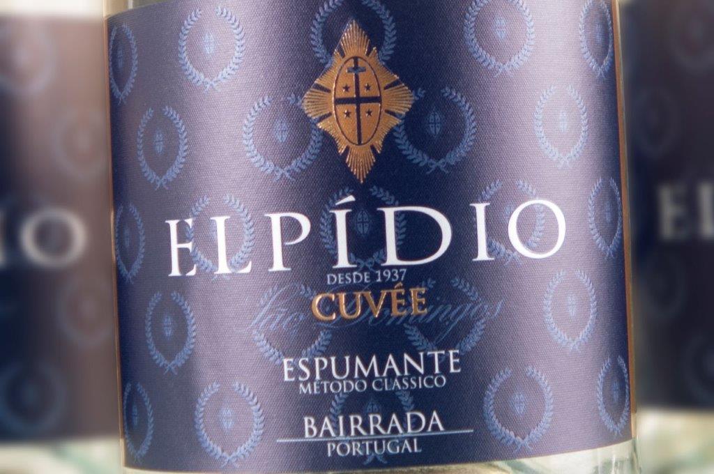 Elpídio Cuvée